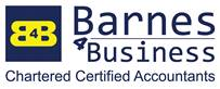Barnes4Business